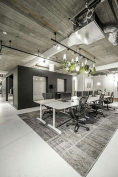 Modern office architecture design Small Office Tower We Work Office Office Ideas For Work Work Office Design Open Space Office Pinterest 1431 Best Modern Office Architecture Interior Design Community