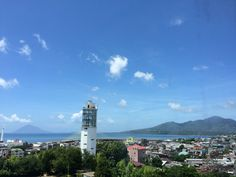Hello Manado This Morning