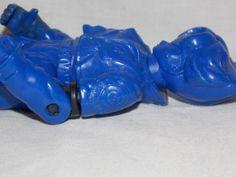Dragon-Ball-Z-Super-Saiyan-Trunks-Figure-Yutaka-1992-RARE-First-Shot-Prototype http://www.ebay.com/sme/hf-toys/offers.html
