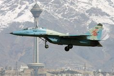 Iran Air, Russian Air Force, King Of Kings, Private Jet, Military Aircraft, Homeland, Fighter Jets, Art Pieces, Airplane