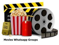 27 Best Whatsapp Groups Links images in 2019 | Whatsapp