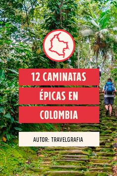 Travel Checklist, Travel Advice, Travel Quotes, Travel Tips, Visit Colombia, Colombia Travel, Nature Photography Tips, Ocean Photography, Portrait Photography