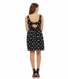 Women | Dresses | Daytime Dresses | Short | Dillards.com