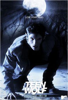 Season 3b - Alpha Scott