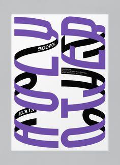 Sudpol 2011 – 2014 / Feixen | AA13 – blog – Inspiration – Design – Architecture…