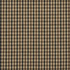 Wildon Home® Natural colour fabrics like this one, go together perfectly with nearly any space in your home. This fabric is perfect for all indoor upholstery (such as sofas, chairs and ottomans) and other fabric related projects. Velvet Upholstery Fabric, Fabric Ottoman, Ikat Fabric, Plaid Fabric, Jacquard Fabric, Chair And Ottoman, Types Of Window Treatments, Chinoiserie Motifs, Virginia Homes