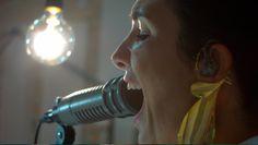 Zepelins :: live videoclip on studio