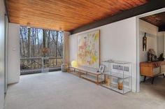 Ferris Bueller former #home #celebrity http://blog.homes.com/2011/01/ferris-bueller-home-for-sale/#