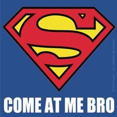 TOPSELLER! Licenses Products DC Comics Superman... $1.37