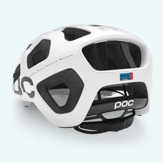 POC Octal Product Design #productdesign