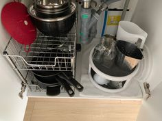 Baby On A Budget, Nespresso, Kitchen Appliances, Home, Kitchen Tools, Home Appliances, House, House Appliances, Homes