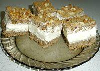 Fincsi receptek: Krémes sütik Tiramisu, Ethnic Recipes, Food, France, Romanian Recipes, Essen, Tiramisu Cake, Yemek, Meals