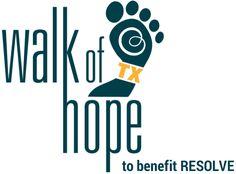 2018 Dallas Walk of Hope — my porch life Houston, Dallas, Porch, Walking, Life, Balcony, Patio, Pouch, Verandas