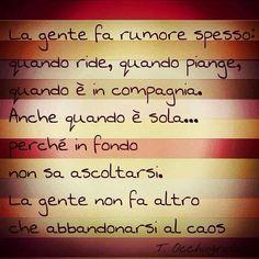 #tommasoocchiogrosso #writer #citazioni