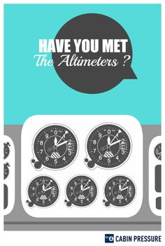 """Altimeters, they sound like a nice middle class family as in """"oh, by the way, have you met the altimeters? Roger Allam, Pressure Quotes, Cabin Pressure, Yellow Car, Bbc Radio, Geek Stuff, Lemon, Fandoms, Episode 3"""