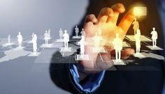 O Marketing de Rede é com certeza um dos modelos de negócio mais intrigantes nos dias atuais e responsáveis pelo sucesso de muitas empresas no ramo da internet.