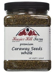 12 Wonderful Health Benefits of Caraway: Promotes Heart Health Caraway Seeds, Heart Health, Health Benefits, Spices, Desserts, Food, Africa, Tailgate Desserts, Essen