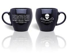 Sea Shepherd - Sea Shepherd Mug #160075