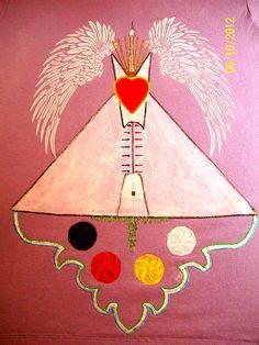 Native American Church Shirt Designs – Original Art by His Sacred Feathers Native American Church, Native American Women, Ribbon Shirt, Indian Artist, Native Art, Nativity, Original Art, Shirt Designs, Aurora Sleeping Beauty