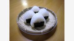 #Cucina #giapponese: cose da provare assolutamente!
