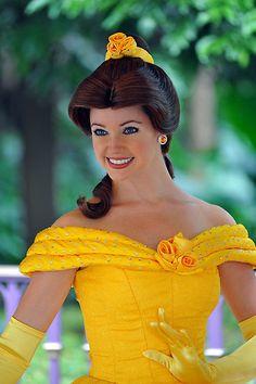 Disneyland World, Hong Kong Disneyland, Tokyo Disneyland, Disneyland Resort, All Disney Characters, Disney Princesses And Princes, Princess Belle, Prince And Princess, Disney Cruise Line