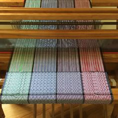 Ravelry: Bks4JHB's Colourful Shadows