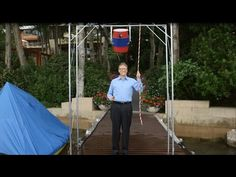 Bill Gates ALS Ice Bucket Challenge - YouTube