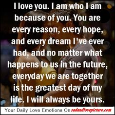 i-love-you-quotes-quote