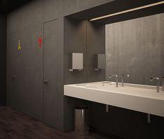 YO-YO by design lab