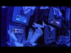 Walt Disney Sprookjes Volume 3- YouTube