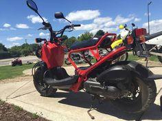 See more photos Honda Ruckus, 2003 Motorcycle Dealers, Motorcycle For Sale