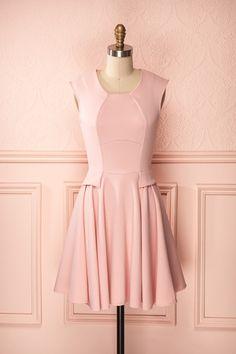 Robes ♥ Dresses Pour Ève 5 :)