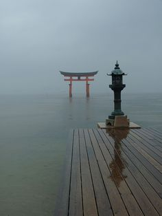 #Itsukushima shrine, #Japan http://VIPsAccess.com/luxury-hotels-tokyo.html