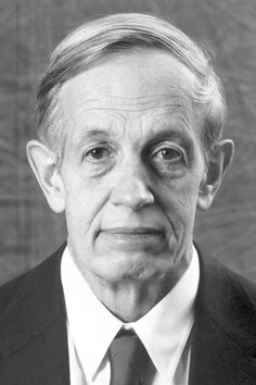 Explore the best John Forbes Nash, Jr. quotes here at OpenQuotes. Quotations, aphorisms and citations by John Forbes Nash, Jr.
