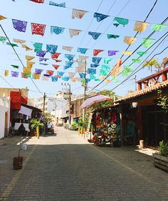 Barra de Navidad, this beach town (located about 40 minutes north of Manzanillo airport) is one of my favourites to visit, and it's surrounded by the ocean and a lagoon