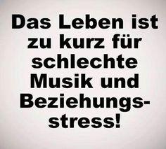 1000+ images about zitate & sprüche on pinterest   musik