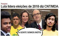 BLOG DO IRINEU MESSIAS: Reinaldo Azevedo está certíssimo, a esquerda vai v...