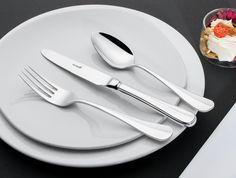 Sola Hollands Glad Bestek Holland, Tableware, Kitchen, The Nederlands, Dinnerware, Cooking, Tablewares, Kitchens, The Netherlands