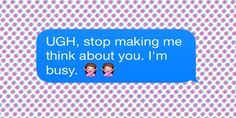 20 Brilliant Ways to Start a Conversation with Your Crush  - Seventeen.com