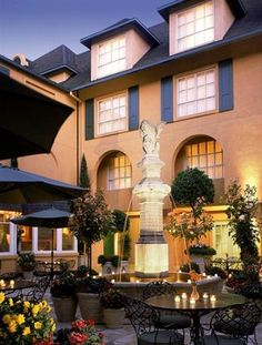 Lafayette Park Hotel And Spa East Bay Wedding Location Reception Venue 94549 Here Comes The Guide