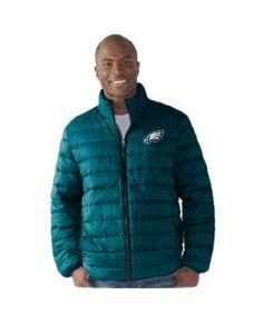 NFL Jersey's Women's Philadelphia Eagles LeSean McCoy Nike Midnight Green Game Jersey