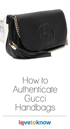 GG Interlocking details - Comparing a Real vs. Fake Gucci Soho bag ... da03c36686bf2
