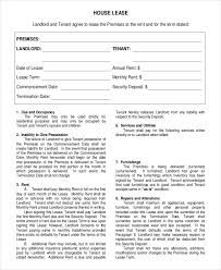 Rent Agreement Format In Hindi Pdf Google Search