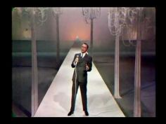 Frank Sinatra - This Is All I Ask All I Ask, The Voice, Music, Youtube, Musik, Musique, Music Activities