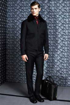 brioni-fall-winter-2014-collection-photos-0033