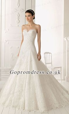 wedding dress 2013,wedding dress 2013,wedding dress 2013,wedding dress 2013,wedding dress 2013,wedding dress 2013
