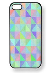 FEATURES #iphone #iphonecase #iphonecases #hipster #gift #christmas #thanksgiving #cool #cover #ipod #ipodtouch #smartphone #coolcase #bestcase #holidaygifts #holiday #inspiration #motivation #anchor #unique #vintage #fashion #celebrity #awesome #gifts #gadget #gadgets #girlstuff #sorrynotsorry #california #newyork #sanfrancisco #america #geometric #colors #colorful #cases #case