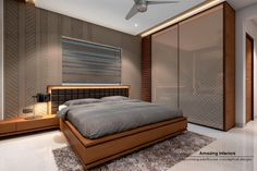 Strategy, tricks, plus resource when it comes to receiving the most ideal outcome and also attaining the max perusal of bedroom furniture Bedroom Furniture Design, Room Interior Design, Bedroom Cupboard Designs, Bed Furniture Design, Bedroom Closet Design, Wardrobe Design Bedroom, Simple Bedroom Design, Modern Bedroom Interior, Bedroom Bed Design