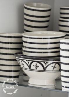 ceramics11067