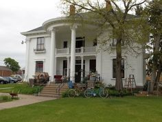 you ll want to visit these 15 houses in minnesota for their rh pinterest com